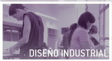 dise&ntilde;o industrial